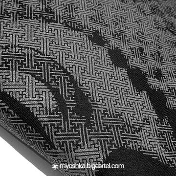 buddhagata_zipped_final_07