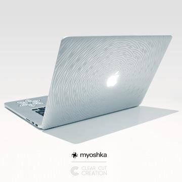 laser_macbook_360_1