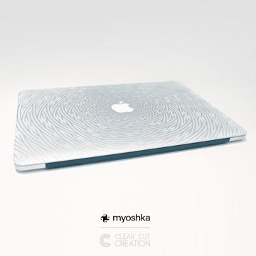 laser_macbook_360_3