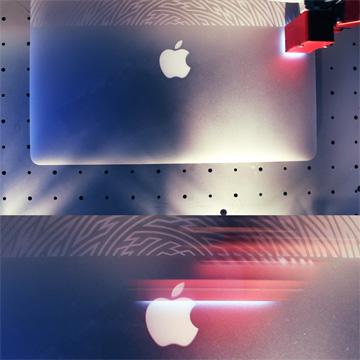 laser_macbook_shoot_360_2