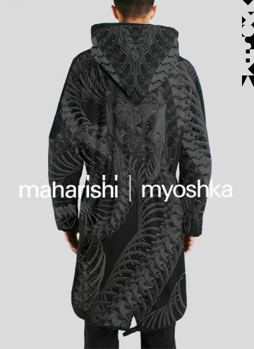 myo_maha_SS13_CONCEPT