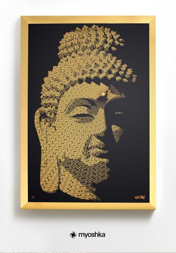 myoshka_golden_buddhagata_blog_1