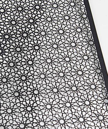 myoshka_islamic_skull_detail_blog