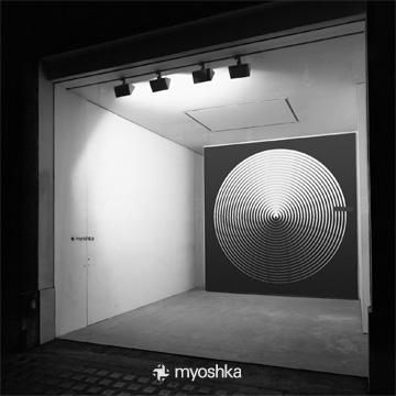 myoshka_psychocymatic_blog