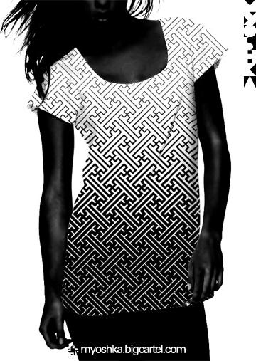 womens_sayagata_tunic_lr